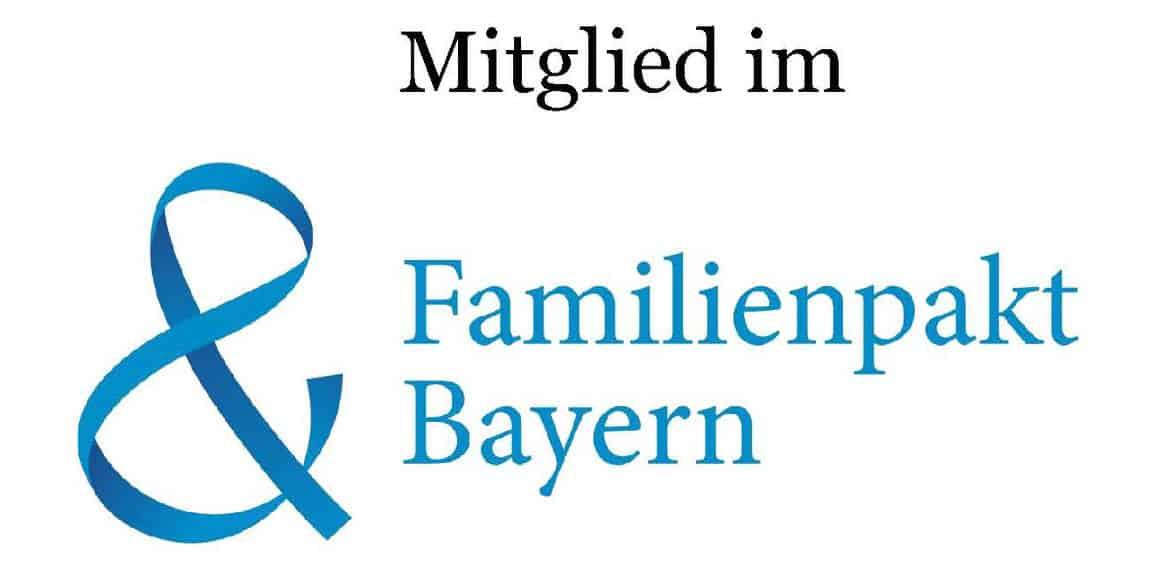 Familienpakt Beitragsbild