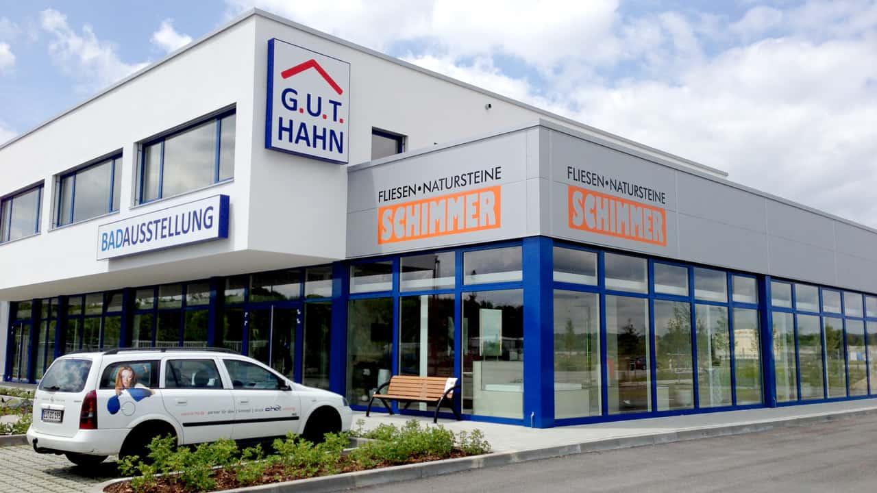 Baufirmen Ingolstadt schimmer das bauunternehmen schimmer