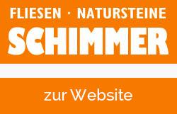 SCHIMMER Logo weiß-orange